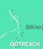 ethnooutreachbanner
